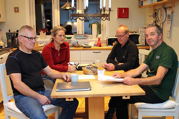 2016-11-01-lenas-styrelsebild