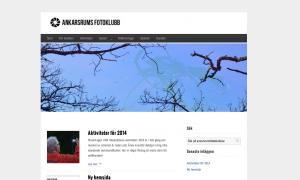 Skärmavbild 2014-04-13 kl. 16.33.48